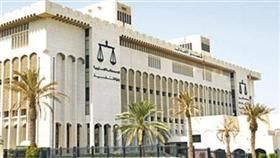 «الاستئناف» تنظر طلب رد هيئة المحكمة في «دخول مجلس الأمة» 25 مارس المقبل
