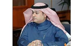 رئيس نقابة العاملين بجامعة الكويت هيثم الهاجري