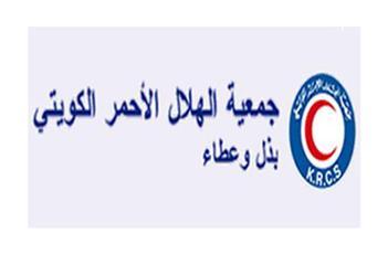 «الهلال» الكويتي يوزع مساعدات على 5 آلاف أسرة سورية في لبنان