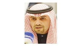 «المالية» تطلب من مجلس الوزراء سحب ملف خلاف «التأمينات» و«المحاسبة»