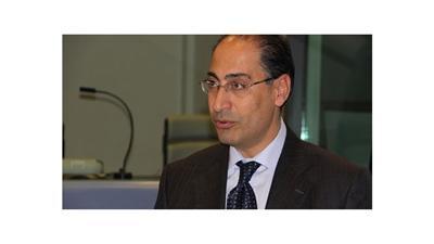 وزير التخطيط الأردني: زيارة سمو أمير الكويت إلى الأردن تضيف نقلة نوعية للعلاقات بين البلدين