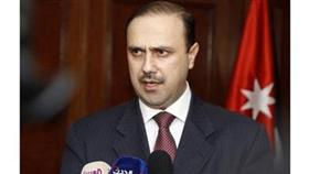 الحكومة الأردنية: زيارة سمو أمير البلاد إلى الأردن تاريخية