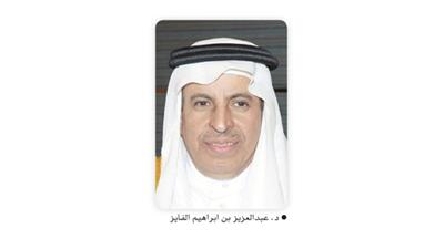 السفير السعودي: إدارة الأمير الحكيمة لدفة الحكم ضمنت للكويت الاستقرار السياسي