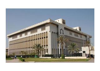 «الاستئناف» تخلي سبيل حامد بويابس بكفالة ألف دينار