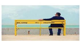 «النوير» تطلق مسابقة 30 مقعدا أصفر في الكويت