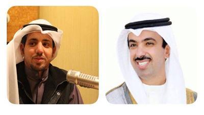 التجمع الشبابي: مسار الكويت مستقل بالانسانية ينطلق الخميس