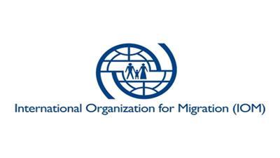 «الدولية للهجرة»: الكويت من الدول السباقة في الوفاء
