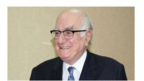وزراء وبرلمانيون ومثقفون لبنانيون: الكويت نموذج في البذل والعطاء