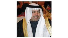 خالد الفهد