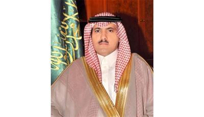 السفير السعودي في اليمن يستأنف مهامه من عدن