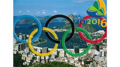 البرازيل تفكر في إيقاد شعلتين في أولمبياد ريو 2016