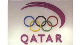 الكويت تشارك في دورة الألعاب الشاطئية الخليجية الثانية