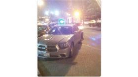 ضبط «أمريكية» مطلوبة لمكتب تأجير سيارات بحولي