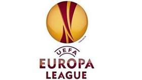 بدء طرح تذاكر نهائي الدوري الأوروبي