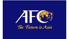 «الآسيوي» يستبعد 6 دول من بينها الكويت من استضافة أمم آسيا 2019