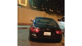 «أمن العاصمة» يقبض على مطلوبين ومشبوهين ويحجز مركبة مسروقة