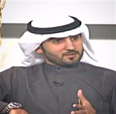 المحامي العصفور: المحكمة أجلت النظر بطلب اخلاء سبيل مسلم البراك لحين ورود رأي النيابة