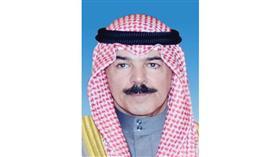 الشيخ محمد الخالد