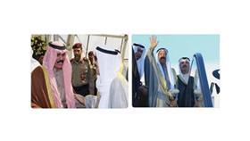 الأمير: 4 مليارات دولار.. استثمارات في مصر