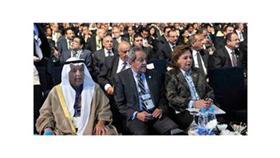 السيسي: مصر تحتاج من 200 إلى 300 مليار دولار للبناء