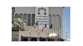 «التمييز» تحكم في قضية مقتل الطبيب اللبناني بـ «الأفنيوز» 18 مايو