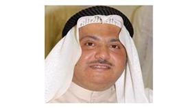 فيديو/ «التمييز» تلغي حبس الجويهل وتمتنع عن عقابه في قضية تزوير