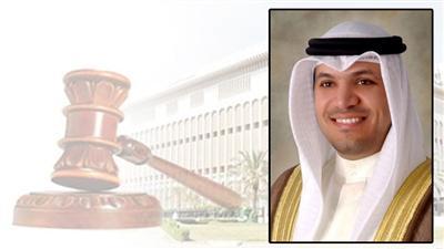 «فيديو».. حفظ بلاغ «أسواق المال» ضد محمد الهاشل