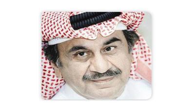 إطلاق اسم عبدالحسين عبدالرضا على مسرح السالمية