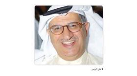 تلفزيون الكويت يكرِّم علي الريس قريباً