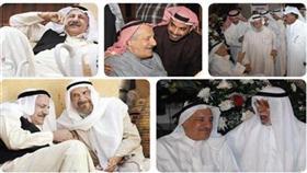 فيديو||.. الفنان أحمد الصالح.. في ذمة الله