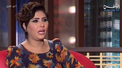 فيديو - الفنانة ملاك لـ «تو الليل»: أمنيتي التعاون مع العملاق سعد الفرج
