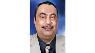 د.خالد السهلاوي