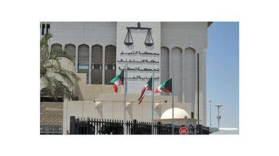 «التمييز» تسدل الستار على قضية عبدالله النفيسي بحكم براءته من تهمة شق الوحدة الوطنية