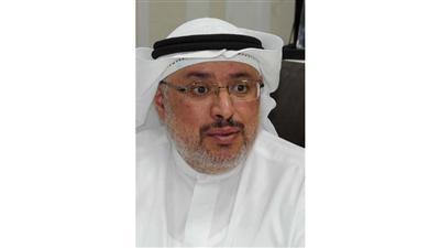 المهندس أحمد الحصان