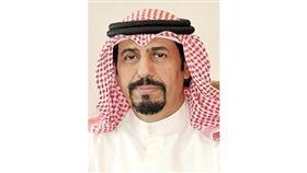 الشيخ علي خالد الجابر الصباح