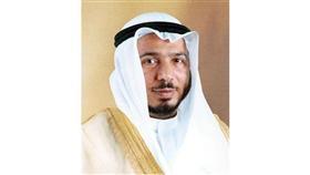 عبدالله المعتوق: الفهم المغلوط للإسلام.. أكبر مشاكلنا