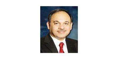 هاشم الرفاعي: بدء تنفيذ وثيقة البرنامج الوطني للمشاريع الحكومية