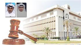 «الاستئناف»: براءة المتهمين في محطة مشرف