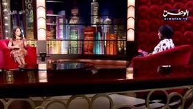 فيديو - الفنانة أمل العنبري لـ «توالليل»: برنامج «ستار أكاديمي» فقد بريقه.. والحياة في الوسط الفني ليست وردية