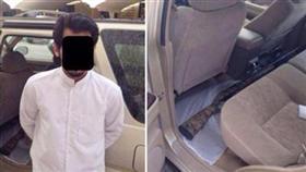 المحامية دلال الملا: استمرار حبس قاتل صديقه بوزارة الكهرباء على ذمة التحقيق