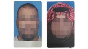 فيديو - «الإعلام الأمني»: ضبط متهمين في واقعة إطلاق نار وتمكين متهم مطلوب من الهروب بالعمرية