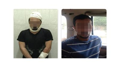 مقتل مواطن واصابة اثنين في مشاجرة