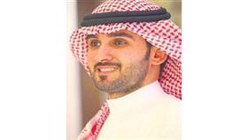 «الدستورية» تنظر 8 يونيو المقبل الطعن على عدم دستورية منع الاختلاط في جامعة الكويت