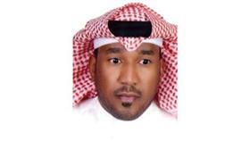 يحيى الدوسري: نقابة الشؤون طالبت الوزارة بإقرار بدلات