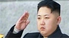 فيديو - إعدام وزير دفاع كوريا الشمالية برصاص مدفع مضاد للطيران
