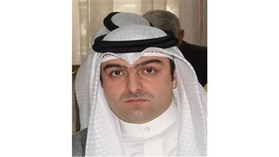 اعتماد استراتيجية عربية للإسكان والتنمية الحضرية المستدامة
