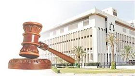 تنحي رئيس الدائرة التي تنظر قضية «دخول مجلس الأمة»