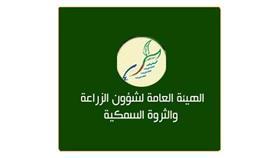 الزراعة: ثلاث حدائق نموذجية قيد التنفيذ في «سعد العبدالله»
