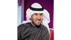 حسين العصفور: إخلاء سبيل موكلي بكفالة ٣٠٠٠ دينار.. بعد توجيه تهمة بيع «سلاح واحد»