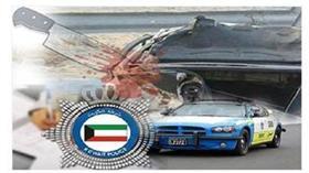 القبض على سوري متعاطٍ في الفروانية
